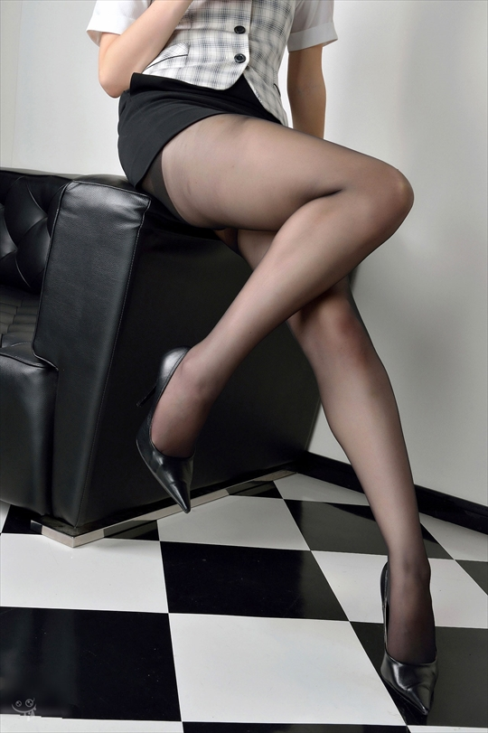pantyhose_Thigh_erotic-pictures87.jpg