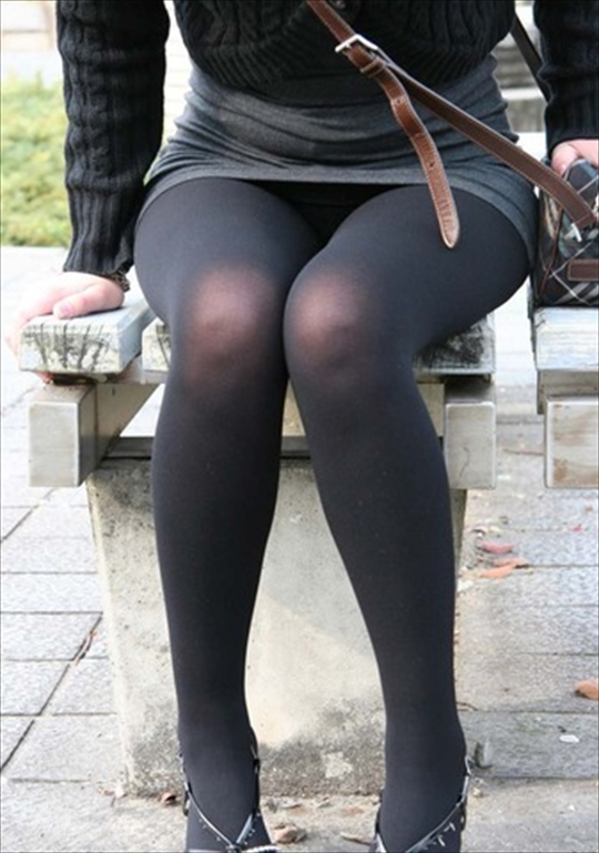 pantyhose_Thigh_erotic-pictures88.jpg