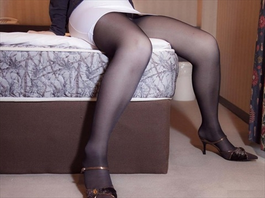 pantyhose_Thigh_erotic-pictures92.jpg