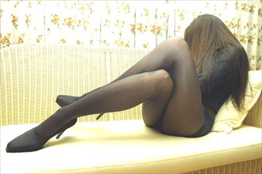 pantyhose_Thigh_erotic-pictures98.jpg