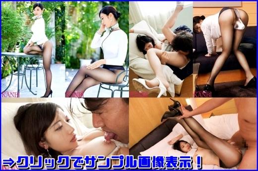長谷川美菜AVデビュー作品のサンプル画像です