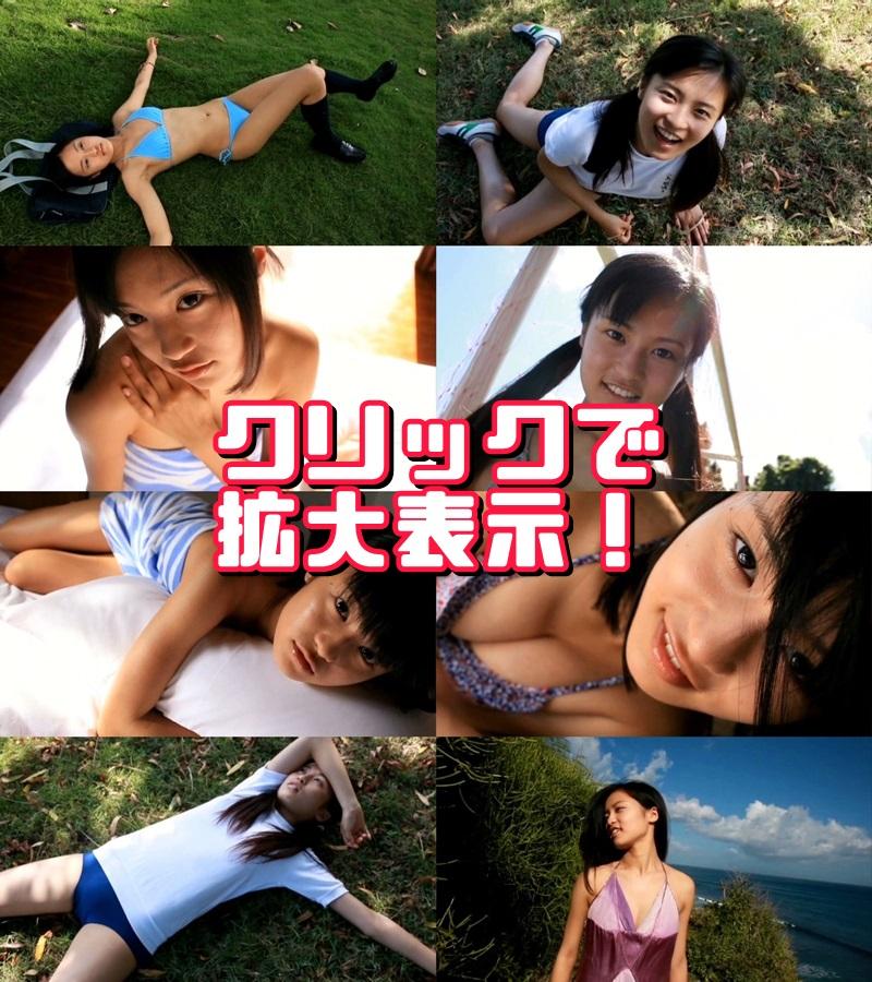 小島瑠璃子主演動画のサンプル画像です
