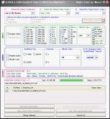 Mwsnap100_20071006