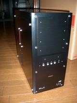 Cimg3027