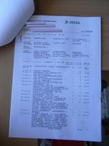 Rimg0154
