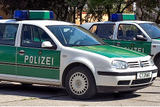 German_police_cars_aka