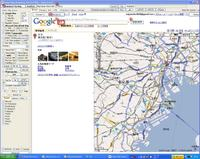 Mwsnap490_20080622