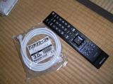 Rimg0808