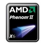 Amdphenomiix6_2