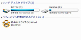 20111022_0013