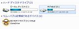 20111016_0003