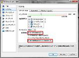 20111014_0000