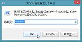 Snap121208009