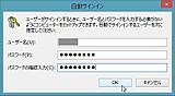 Snap121208011