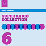 The_super_audio_collection_volume_6