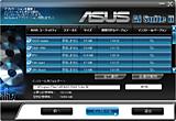 Snapcrab_asus_ai_suite_ii_installat