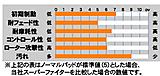 Snap201205260011