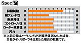 Snap201205260013