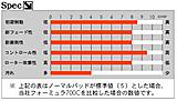 Snap201205260015