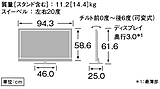 Snap201204020007