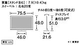Snap201204020010
