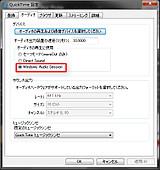 20120311_0002
