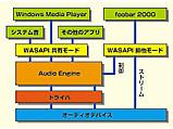 20120311_0003