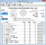 S1229000_2
