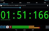 Screenshot_20130907181705