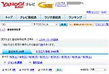 Snap130608000