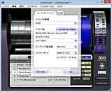 Snap130512001