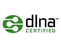 Dlna_logo