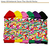 Keep_whiteberet_save_the_world_park