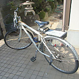 R0019384