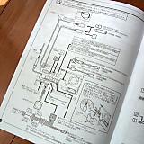 R0019360