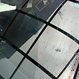 R0016657