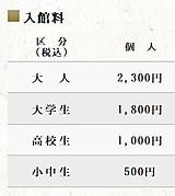 S16050801