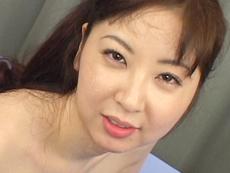 【無修正】【中出し】立花瞳の伊藤まり時代 壮絶アナルプレイ||