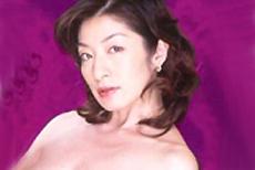 【無修正】3本のチ●ポ責め!!~S級 美熟女~川奈まり子 ||