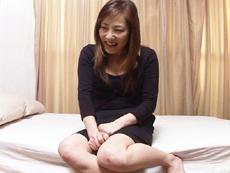 【無修正】【中出し】上野ひとみ 美化された不倫 第2話