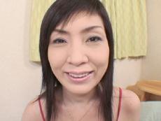 【無修正】篠宮慶子 1970年生まれの熟女 初めての複数プレイ||