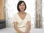 ダイスキ!人妻熟女動画 : 【初撮り】45歳の貧乳スレンダー熟女妻がハードセックスで突かれイキまくる 涼川ゆず希