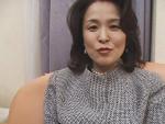 エロ備忘録 : 【無修正】性を謳歌する五十路熟女 大島恵子