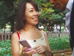 ★えろつべ★ : 【動画】出会い系で釣った男をとにかく食い漁る美人妻(*゚∀゚)=3 ムッハー