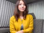 ★えろつべ★ : 【動画】若者にナンパされて思わずハメ許可した清楚妻(*゚∀゚)=3 ムッハー
