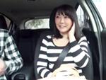 ★えろつべ★ : 【動画】自宅に持ち帰った爆乳妻とハメ撮りパコ(*゚∀゚)=3 ムッハー