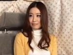 ★えろつべ★ : 【動画】青山でナンパしたセレブ妻に即日中出し(*゚∀゚)=3 ムッハー