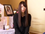 ★えろつべ★ : 【動画】事故を起こした詫びにカラダ差し出す美人妻(*゚∀゚)=3 ムッハー
