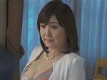 熟女ストレート : 綺麗な四十路ぽっちゃり人妻の初撮りセックス!最後は中出しwww 桐谷園子
