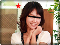 無料AVちゃんねる:【無修正素人・中出し】お股を広げ濡れマン晒し感じまくる敏感三十路人妻 相田ゆりあ 38歳